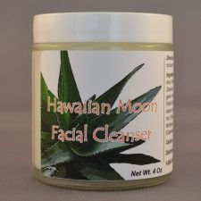 Facial Cleanser – click to view up close