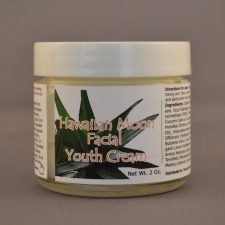 Facial Youth Cream – click to view close up